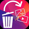 App ریکاوری عکس های پاک شده apk for kindle fire