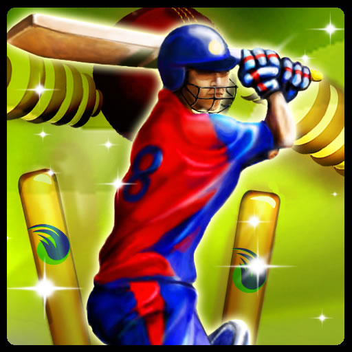 Cricket T20 Fever 3D (game)