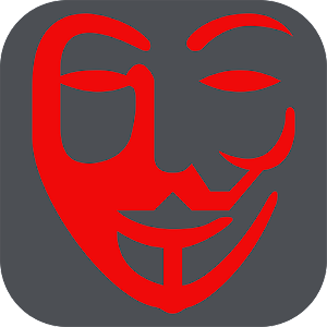 Ethical Hacking app for android