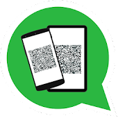 App WebScan For Whatsapp APK for Windows Phone