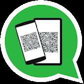 Whatscan for WhatsappWeb