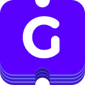 GAMEBOX (겜박스) -게임쿠폰,사전예약,사전등록 APK for Lenovo