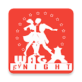 Waga by night file APK Free for PC, smart TV Download