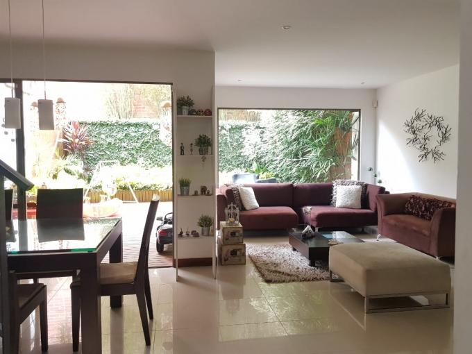 casas en venta san lucas 594-22278