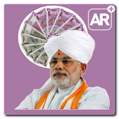Download Modi Keynote APK for Laptop