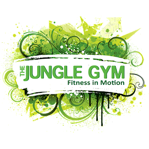Download The Jungle Gym for PC on Windows and Mac