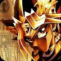Tips Yu Gi Oh Duel Links! APK for Bluestacks