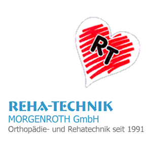 Download REHA-TECHNIK Morgenroth GmbH For PC Windows and Mac