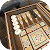 Original Backgammon file APK for Gaming PC/PS3/PS4 Smart TV