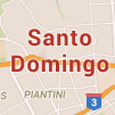 Santo Domingo City Guide