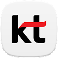 Free Download KT 고객센터(KT최신기종/해외/SKT/LGU+) APK for Samsung