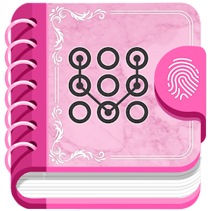Secret Diary With Lock - Diary With Password For PC / Windows 7/8/10 / Mac – Free Download