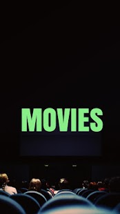 Movies Online for Free for pc