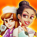 Restaurant Sisters