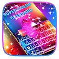 Keyboard Super Color APK for Lenovo