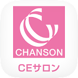 How to download CEサロン ラ・クレール公式アプリ free download apk