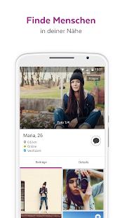 keine datingseite dating app kostenlos android