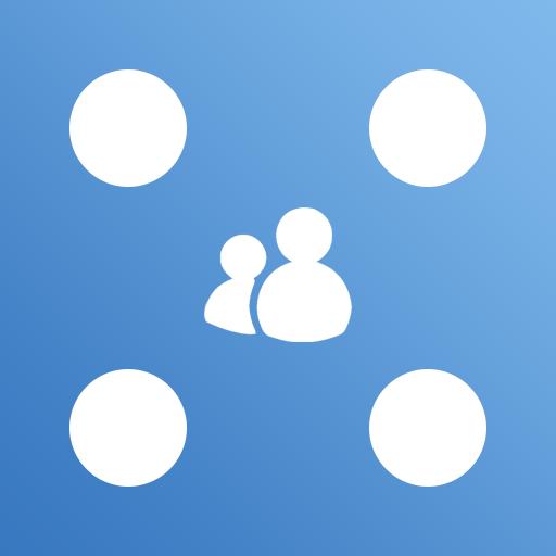 Android aplikacija Yamb Multiplayer na Android Srbija
