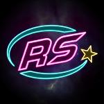 RoadStar Icon