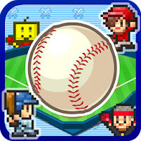 Home Run High For PC (Windows/Mac)