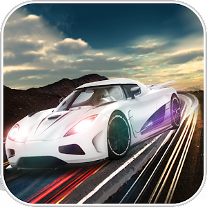 Real Highway Racing 2018 For PC (Windows & MAC)