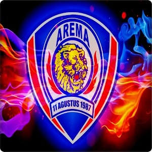 Download Lagu AREMA FC 2018 For PC Windows and Mac
