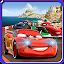 Mcqueen Car Racing Game
