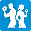 App Ultimate Full Body Workouts version 2015 APK