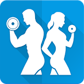 Download Ultimate Full Body Workouts APK on PC