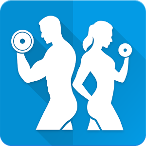 Free Download Ultimate Full Body Workouts APK for Blackberry