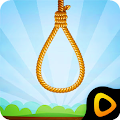 Hangman 3D APK for Bluestacks