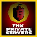 FHx Latest Server COC 2017