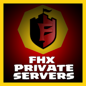 APK App FHx Latest Server COC 2017 for iOS