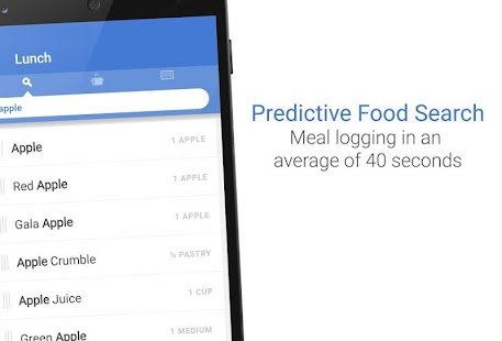 Download Noom Health APK for Android Kitkat
