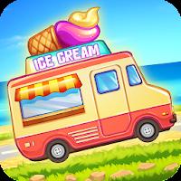 Paradise Island Summer Fun Run For PC (Windows And Mac)