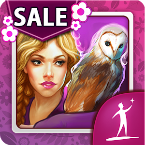 Princess Isabella: The Rise Of An Heir (Full) For PC