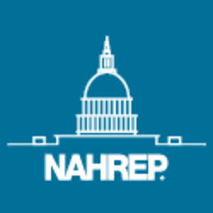 NAHREP for Android