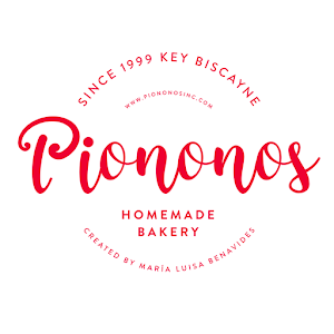 Download Piononos Bakery For PC Windows and Mac