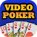 Video Poker: Royal Flush APK for Bluestacks