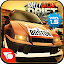 Download Android Game Rally Racer Drift for Samsung