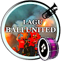 Free Soccer Fans - Lagu Bali United APK for Windows 8