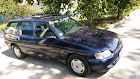 продам авто Ford Escort Escort VII Turnier (GAL,ANL)