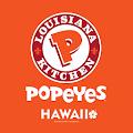 Popeyes Hawaii APK for Bluestacks