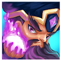 Prince Aladdin: Tower Defense APK for Bluestacks