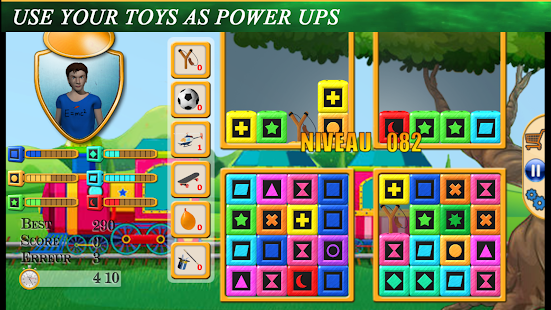 Toy Blast For Kindle Fire : Game blast your toy apk for kindle fire download android