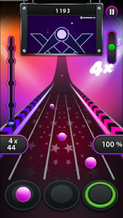 Tap Tap Reborn 2: Popular Songs Rhythm Game APK baixar