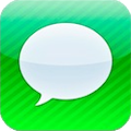 App WhatsUp Chat Messenger APK for Kindle