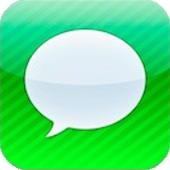 WhatsUp Chat Messenger
