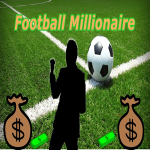 Football Millonaire for Android