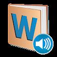 WordWeb Audio Dictionary